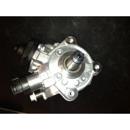 Bosch pump CP4S1 0445010507   03L130755