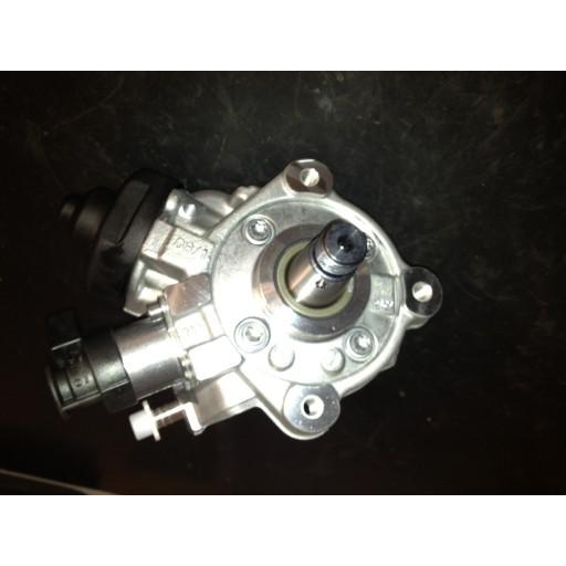 Pompa Bosch CP4S1/R35 0445010507 0445010508 0445010520 0445010543 0445010546 costruttore 03L130755