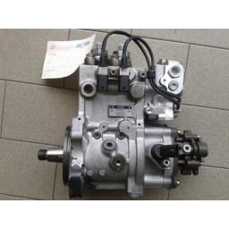 CP2 pump Bosch 0445020036   Iveco Renault