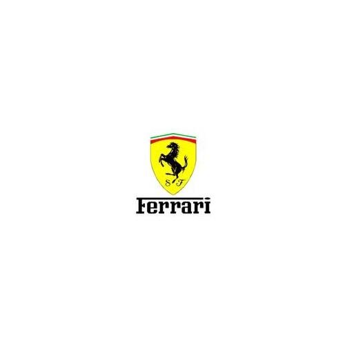 Rimappatura Ferrari