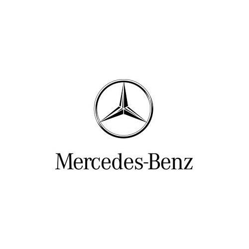 Rimappatura centraline Mercedes | vetture