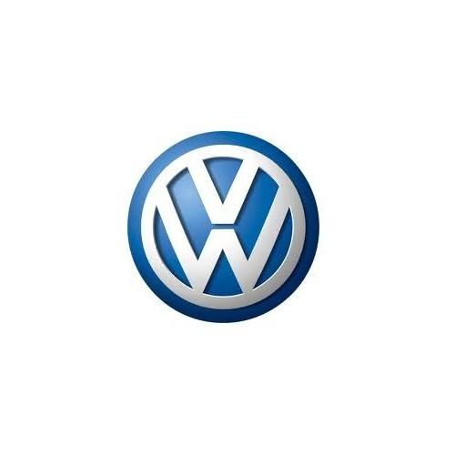 Rimappatura Volkswagen