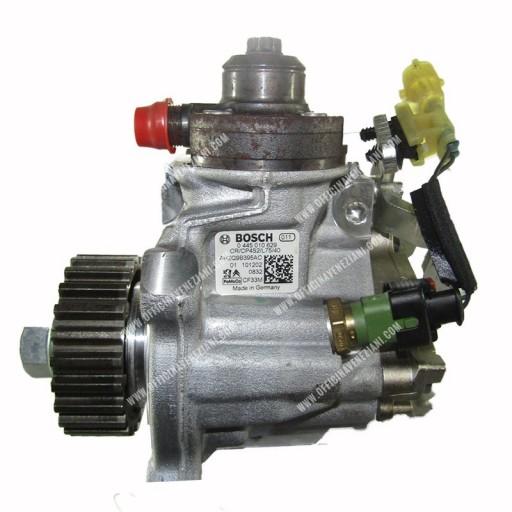 Pompa Bosch 0445010629