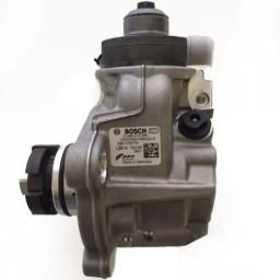 Pompa Bosch 0445010594 | 0986437461