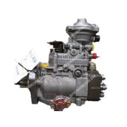 Pompa Bosch VE 0460426171 | 0986440076