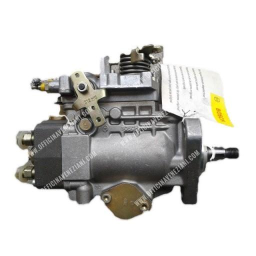 Pump Bosch 0460414040 | 4817954