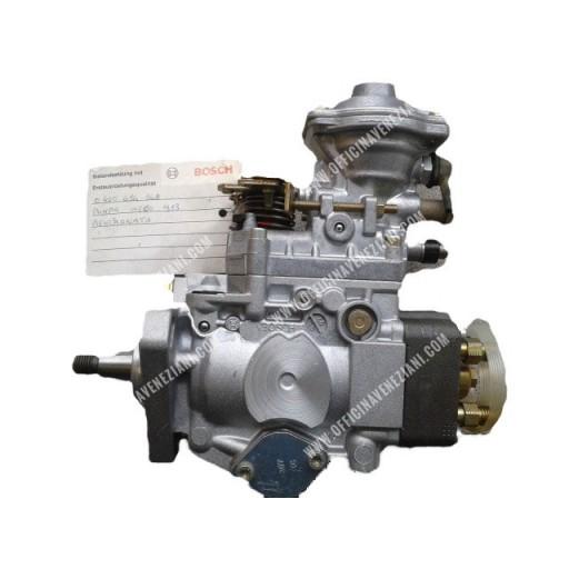 Pompa Bosch VE 0460414148 | 89441590