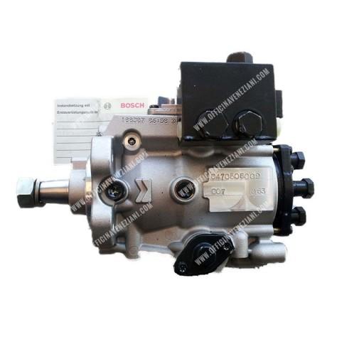 Bosch Vp pump 0470506009 | 0986444010