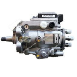 Bomba Vp Bosch 0470506045   0986444091