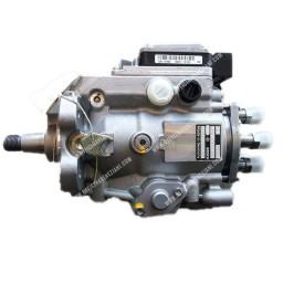 Pump VP Bosch 0470506045 | 0986444091