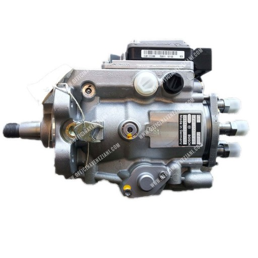 Pump VP Bosch 0470506045 | 0986444091
