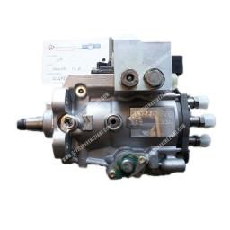 Pump VP Bosch 0470506017 | 0986444082
