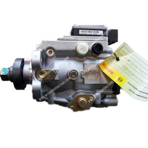 Bomba Vp44 Bosch 0470506020 | 35022086F
