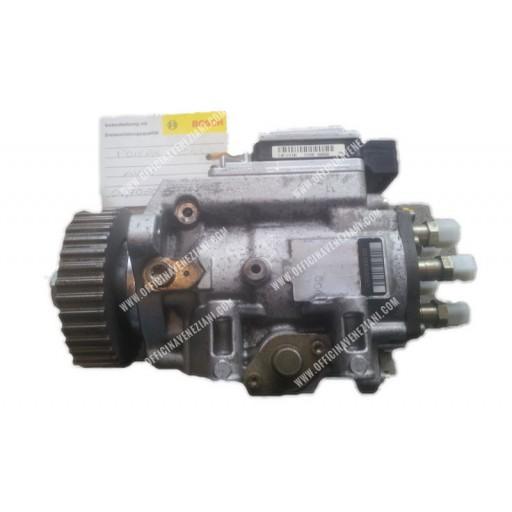 Pump Bosch VP44 0470506006 | 059130106B