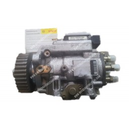 Pump Bosch VP44 0470506006 | 059130106B