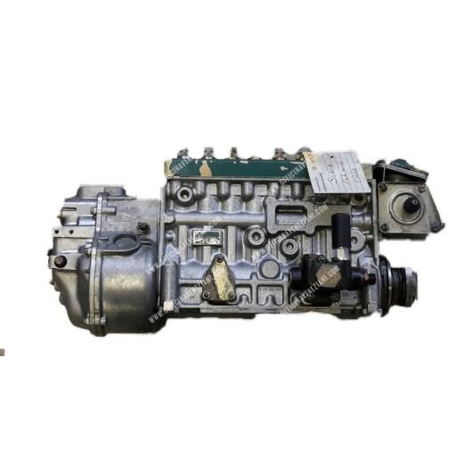 Pompa Bosch 0402648801