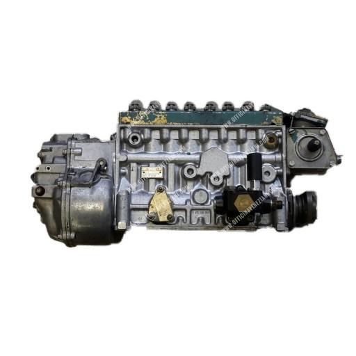 Pompa Bosch 0402648807