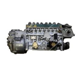 Pump Bosch 0402648827