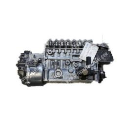 Pump Bosch 0402648874