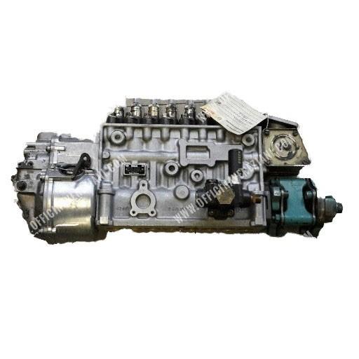 Pompa Bosch 0402648891
