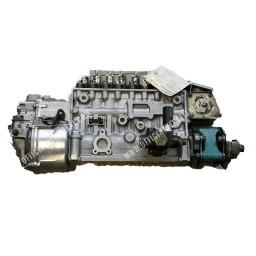 Pump Bosch 0402648891