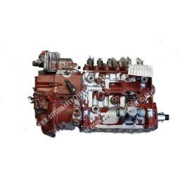 Bosch pump 0402646947 | Iveco E42