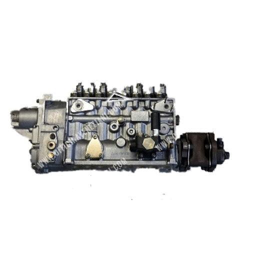 Pompa Bosch 0402698804 Scania 143 500