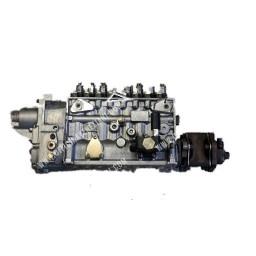 Pompa Bosch 0402698804