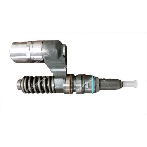 PDE Bosch 0986441012
