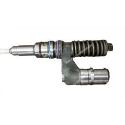 Injector PDE Bosch 0986441013 | 0986441113