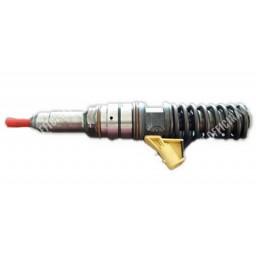 PDE Bosch 0414703008