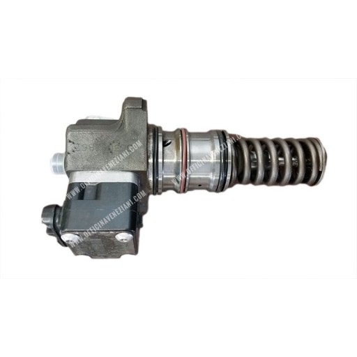 PDE Bosch 0414755008