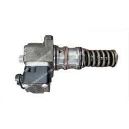 Pump PLD 0414755008 | 0986445013 | 1435558