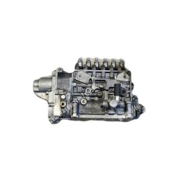 Bosch pump 0402696804 Scania 113 400