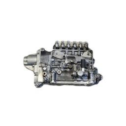 Pompa Bosch 0402696804 Scania 113 400