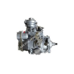 Bosch pump VE 0460424177