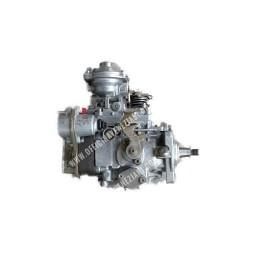 Pompa VE Bosch 0460424177