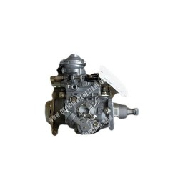 VE Pump Bosch 0460424268 Iveco