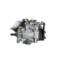 Bosch pump VE 0460494109 Daily Trafik