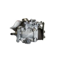 Bomba VE Bosch 0460494109