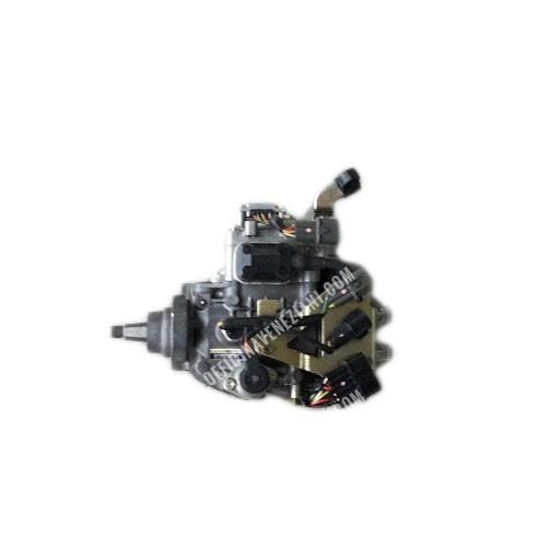 Pompa VE 410E2000RN22