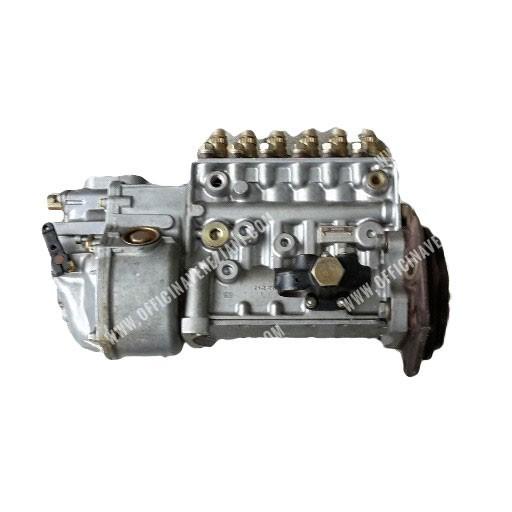 Pompa Bosch 0402045022