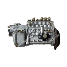 Bosch pump 0402045022 | Mercedes