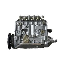 Pump Bosch 0401846910 Mercedes