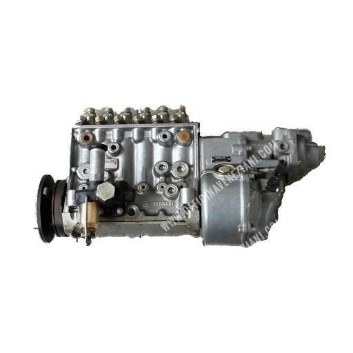Pompa Bosch 0401846380