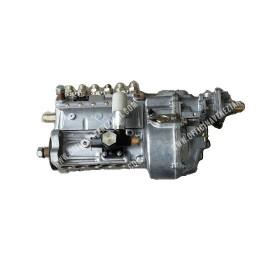 Bosch pump 0400846596 | DAF 319