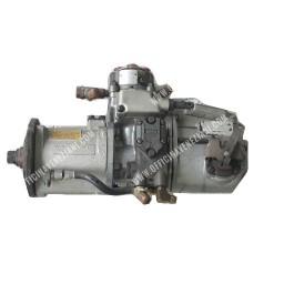 Pump 152445 PSV6A-85EH-5250D