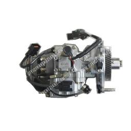 Pump 479778-6421