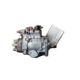 Bosch pump 0460416083 Iveco R747