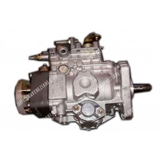 Pompa Bosch 0460413002